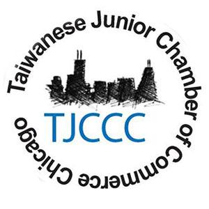 tjccc-network3